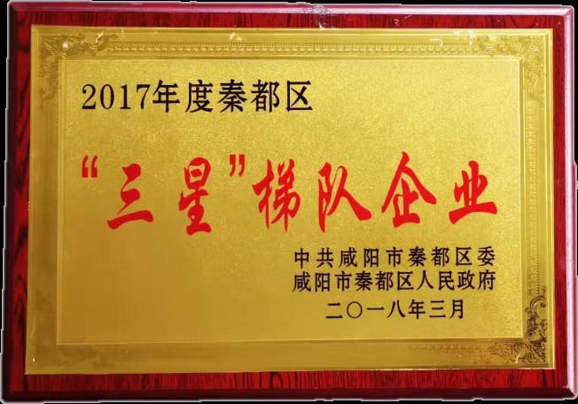 咸阳陶瓷柱塞泵——三星梯队企业