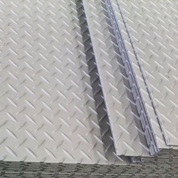钢材的强度应该如何划分?宜昌钢材批发厂家告诉您