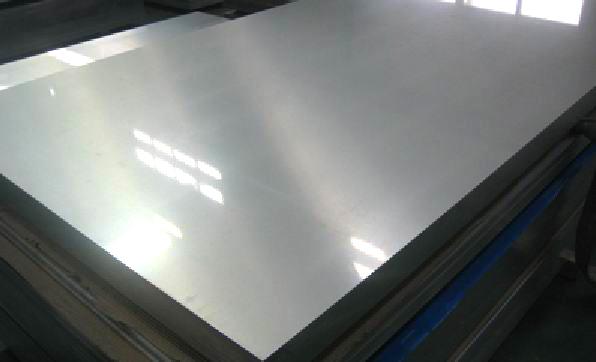 我们常见的不锈钢板可以应用在生活中哪些方面