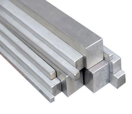 目前市场上所销售宜昌不锈钢板比较常见的有两种,即202钢和304不锈钢板