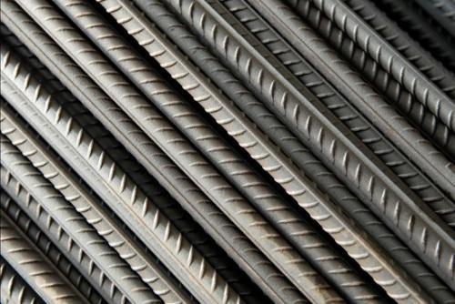 螺纹钢批发厂家