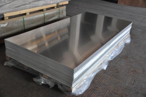 不锈钢板销售价格