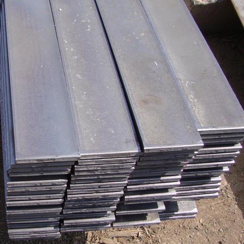 荆门扁钢定制销售厂家扁钢价格