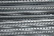 螺纹钢批发价格可定制销售型号齐全