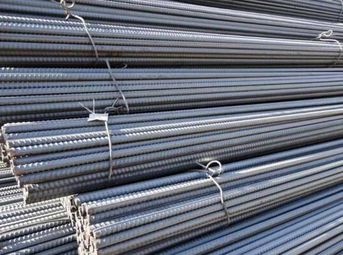 当发现宜昌螺纹钢出现生锈的问题,我们需要掌握相应的除锈技巧进行解决