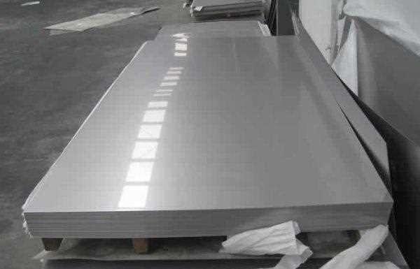 不锈钢板价格