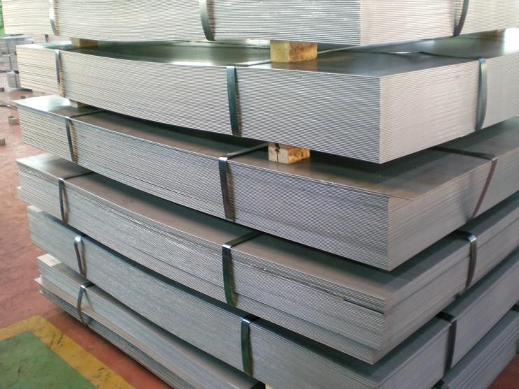 冷轧板并不是宜昌镀锌板,了解以下这些内容,将有助于你更好的区分