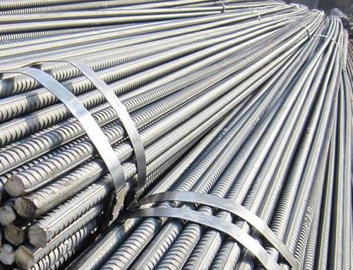 你都认识哪些钢材?其实钢材的种类较多,选购者需提前了解它们的不同
