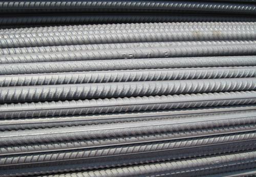在化工、建筑等多个行业都会使用到螺纹钢,使用前要做好对它们的保管