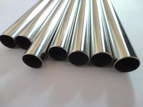 之前为大家介绍过关于宜昌不锈钢板的内容,下面我们来讲一讲不锈钢管