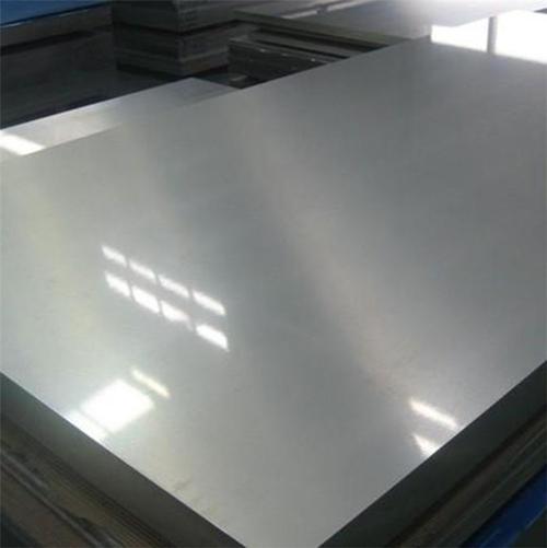 不锈钢板材库存充足欢迎选购
