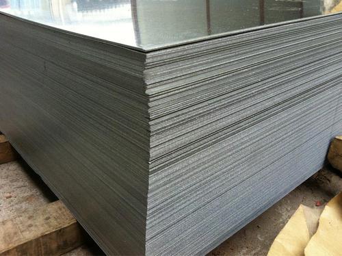 为了避免宜昌镀锌板因腐蚀带来的不利影响,要提前掌握哪些因素会让其腐蚀