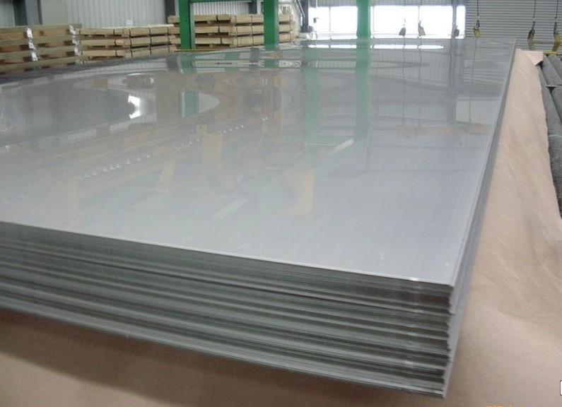 作为建筑行业不可缺少的材料,宜昌钢板加工常见的四大加工方法