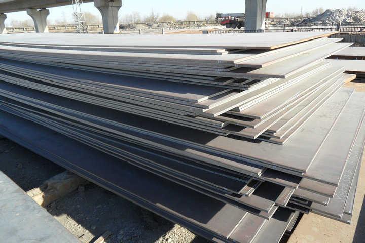 钢材批发价格