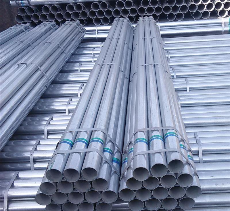流通与市场上的宜昌钢材有很多,根据用途不同可以分为很多不同的种类