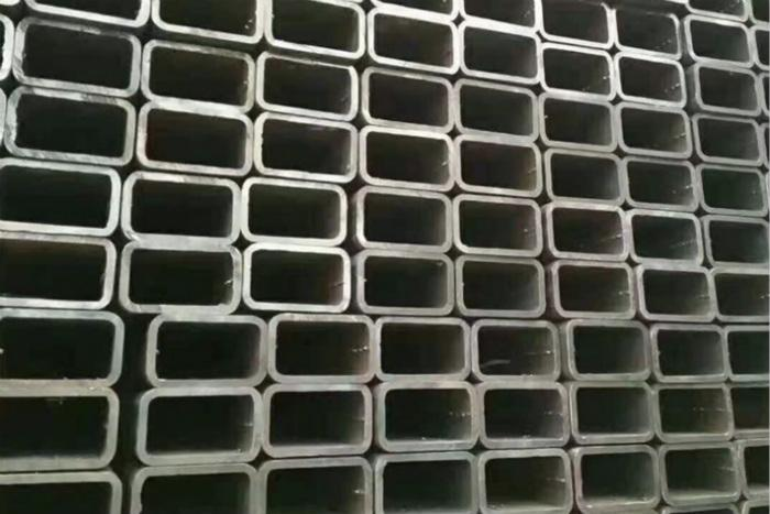 角钢、工字钢、槽钢作为常见的宜昌钢材种类,一直被广泛的使用