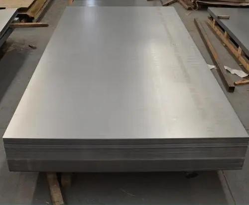 宜昌不锈钢板
