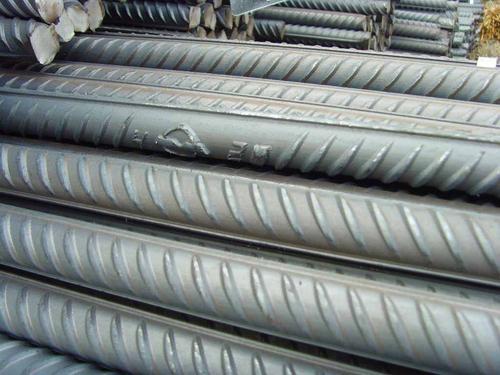 市面批发销售的钢材种类较多,质量良莠不齐,学会几个辨别钢材优劣的小妙招