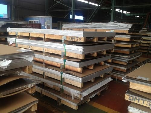 304不锈钢板的使用范围广,该类型产品的厂家较多,学会辨别材质真假很有必要