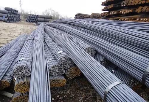 市面上销售的钢材种类众多,不乏其中有些以次充好的情况出现