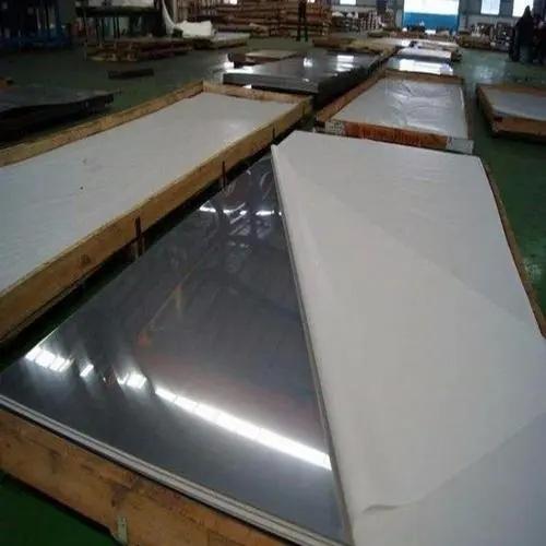 不锈钢钢板价格