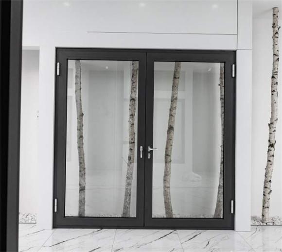 关于陕西系统窗是什么?其跟断桥铝的区别有哪些?
