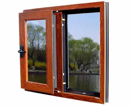 对于什么是漂移窗大家了解吗?漂移窗的优点有那些!