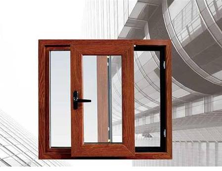 家居小知识:漂移窗的优缺点有哪些了?以下内容大家细细品来!