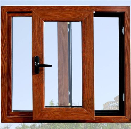 什么是飘移窗?飘移窗的优缺点有什么?
