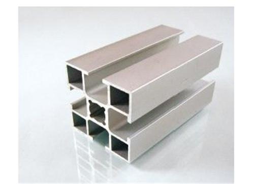 铝型材加工需要注意的常见问题和解决问题的方法