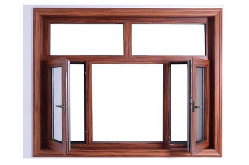系统窗有什么优点?价格怎么样?