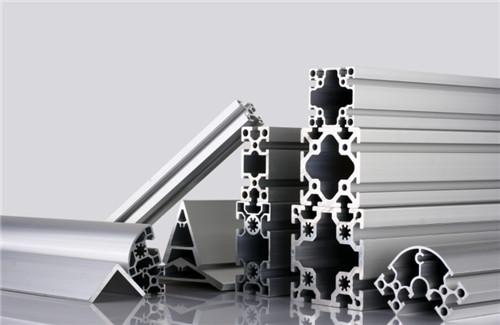 铝型材挤压模具需要注意哪些事项?