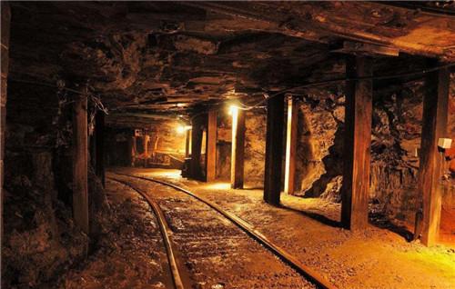 矿井水灾的应急措施有哪些?