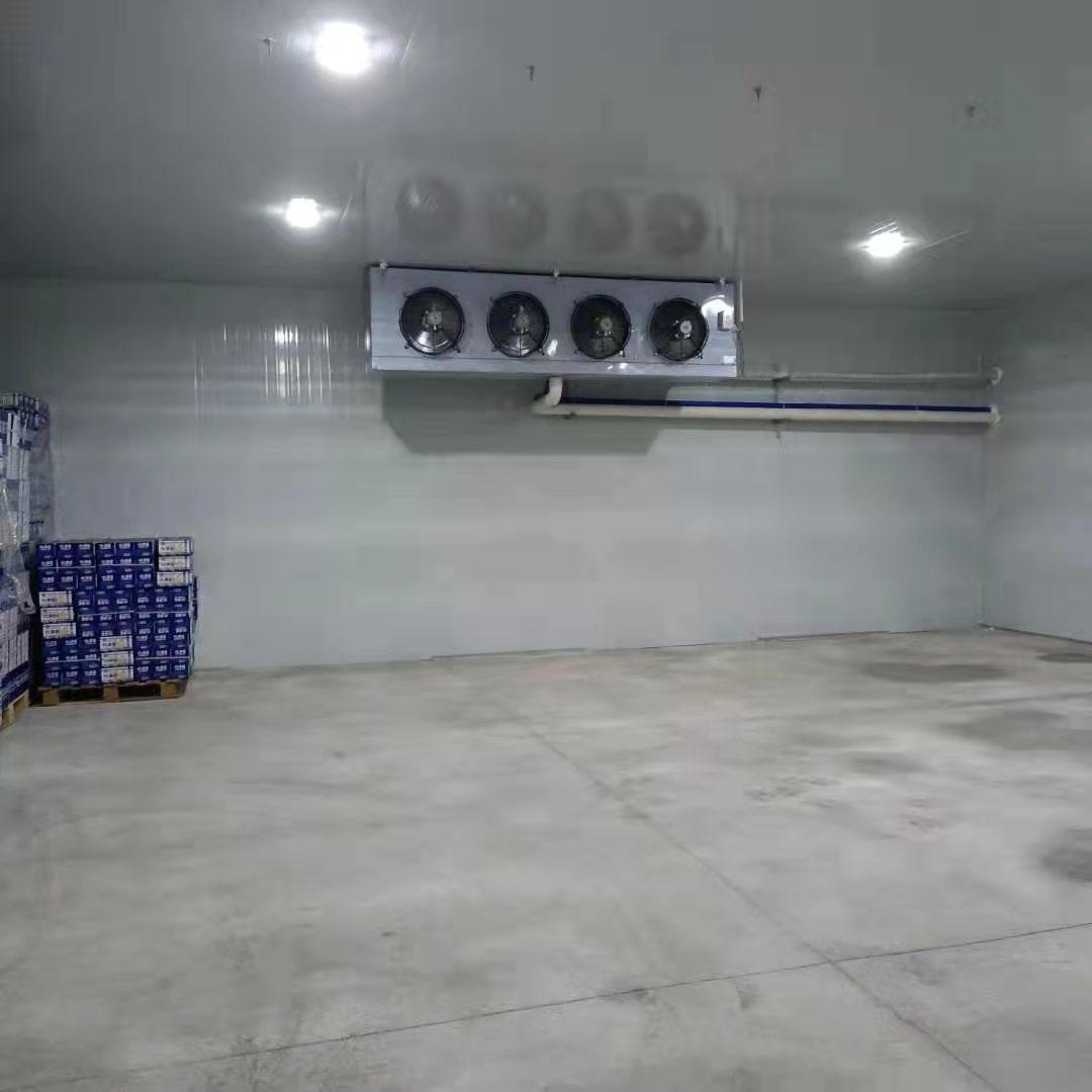 西安水果冷藏库