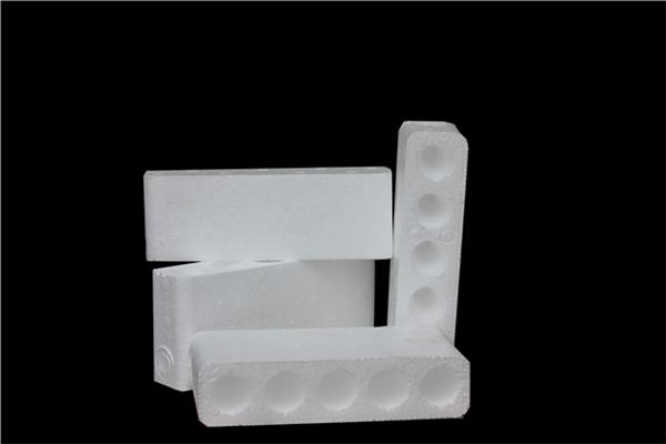 医药泡沫制品包装