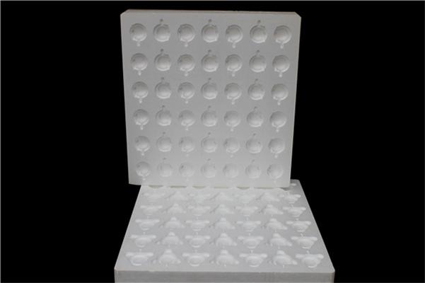 西安电子产品包装生产