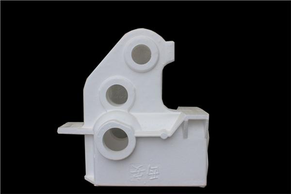 你知道泡沫包裝的隔熱保溫功能是怎樣實現的嗎?西安泡沫製品廠來分享