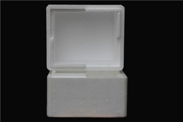 博鑫特包装详解电子产品运输包装方案设计与优化
