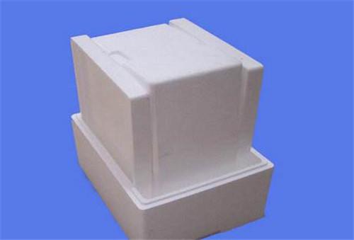 电子产品运输包装方案设计与优化