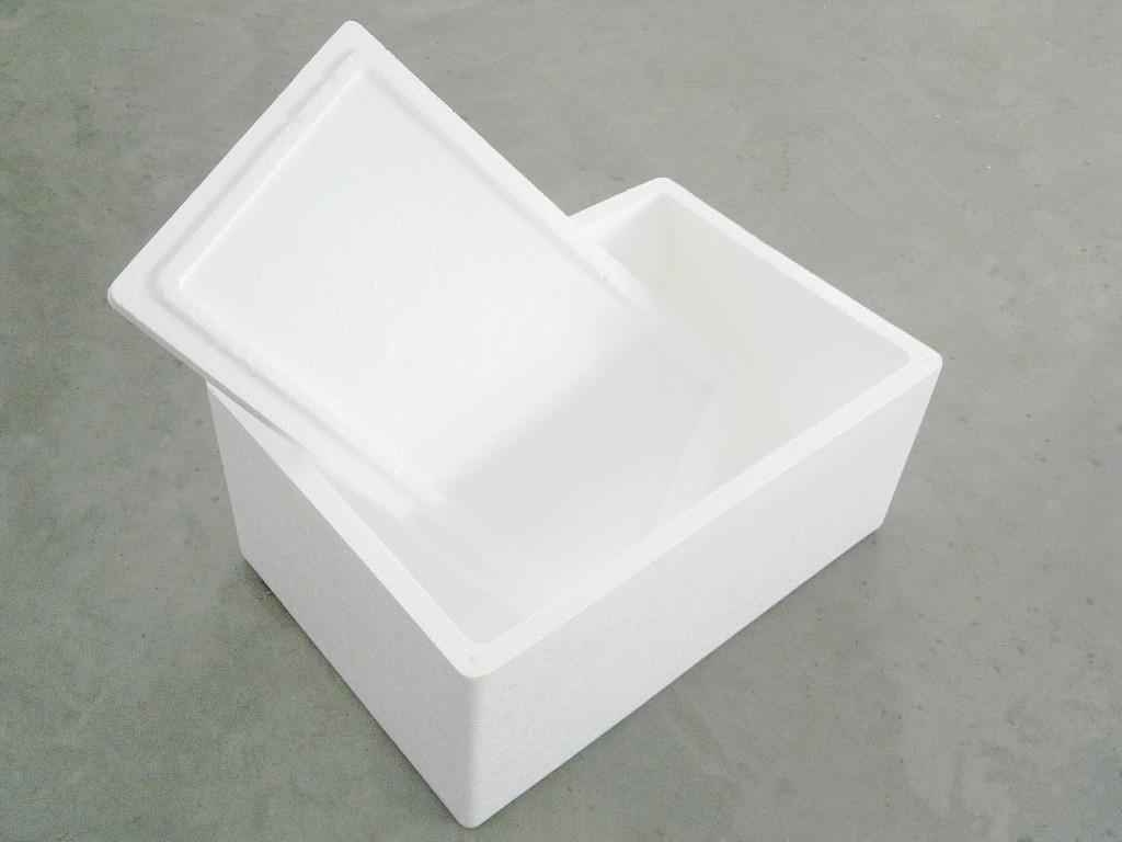 西安泡沫塑料箱价格