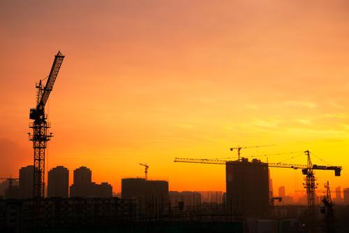 大變革:2021年建筑施工企業資質新標準完整版!