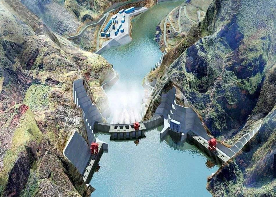 谈水利工程施工监理机构技术管理问题
