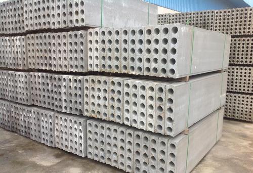 榆林轻质隔墙板应该遵循的规范是什么?
