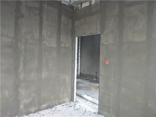 榆林石膏隔墙板厂家