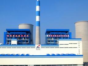 吉林滚动筛齿圈合作伙伴:大同东方锅炉责任有限公司