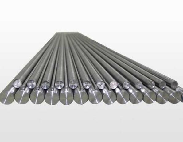 钛棒及钛合金残料应该怎么处理?