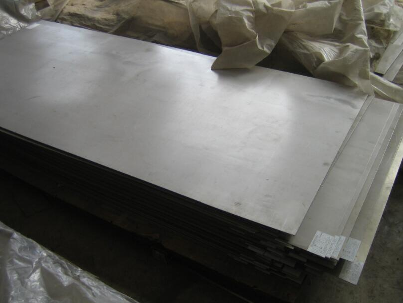 镍铁与金属镍的生产工艺简介是什么