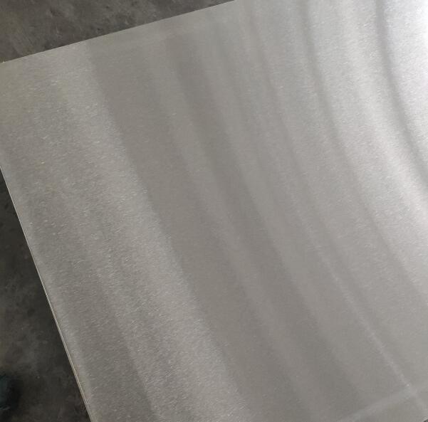 镍板N7(N02200)