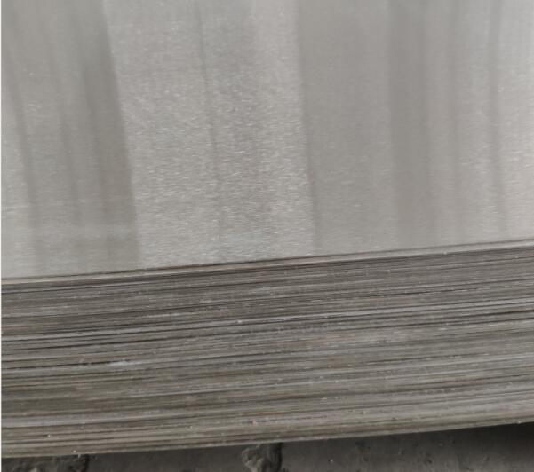 镍板N5(N02201)