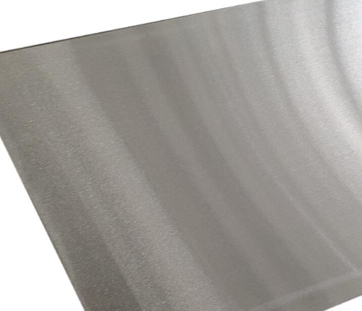 镍铜板Monel400